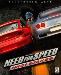 Need For Speed High Stakes.jpg