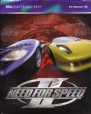 Need For Speed 2.jpg