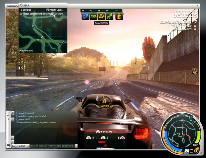 NFSWO Screenshot.jpg
