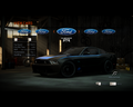 RUN Ford Mustang RTR NFS.png