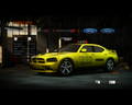RUN Dodge Charger SRT8 Taxi.png