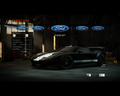 RUN Ford GT NFS.png