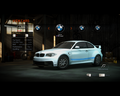 RUN BMW 1Series M Coupe NFS.png