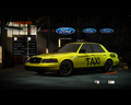 RUN Ford Crown Victoria Super Taxi.png