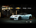 RUN Chevrolet Corvette Z06 Carbon Limited Edition Tommy Milner.png