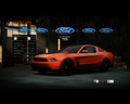 RUN 2012 Ford Mustang Boss 302.png