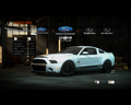 RUN Ford Shelby GT500 Super Snake NFS.png