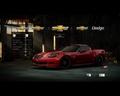 RUN Chevrolet Corvette Z06 Carbon Limited Edition DrPepper.png