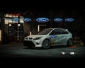 RUN Ford Focus RS Alpinestars.png
