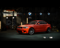 RUN BMW 1Series M Coupe.png