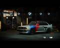 RUN BMW M3 E30 Sport Evolution Victory.png
