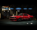 RUN Ford Mustang Boss 302 Old Spice.png