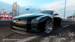 NFS PS Nissan GT-R PROTO.jpg