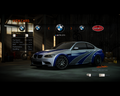 RUN BMW M3 E92 GTS Most Wanted.png