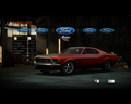 RUN Ford Mustang Boss 302.png