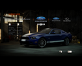 RUN Ford Shelby GT500 Super Snake.png