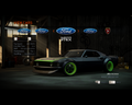 RUN Ford Mustang RTRX Team NFS.png